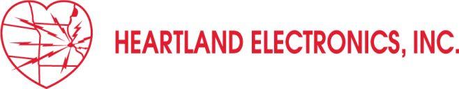 Heartland Electronics